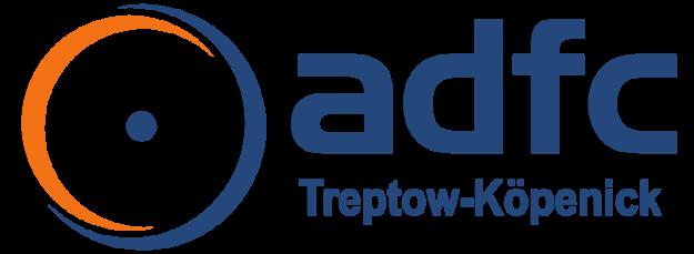 ADFC Stadtteilgruppe Treptow-Köpenick | Radfahren im grünsten Bezirk Berlins