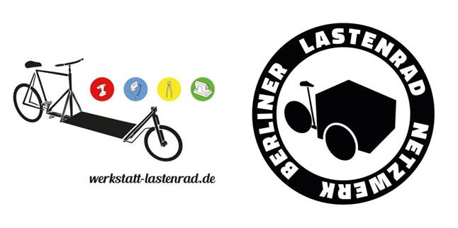 Berliner Lastenrad Netzwerk - Werkstatt Lastenrad